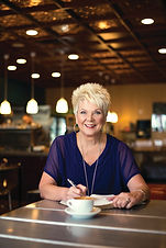 patricia king coffee house small.jpg
