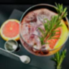 Grapefruit-The-Edge-Gin-2.jpg