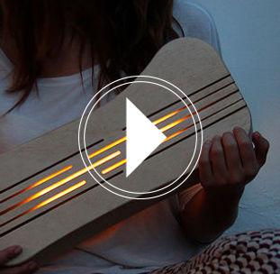 sofi con logo video.jpg