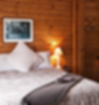 Cabin%20Bedroom_edited.png