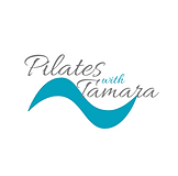 Pilates-with-Tamara-FINAL.png