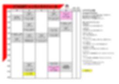 STAAARTレッスンスケジュール2019.1月~.jpg