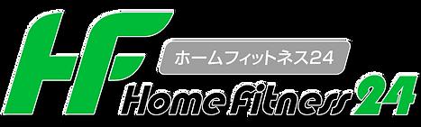 HomeFitness24