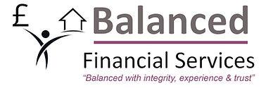 Balanced Rectangle Logo with STRAP LINE.jpg