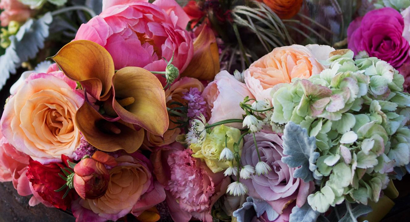 FlowersCloseBarrel.jpg