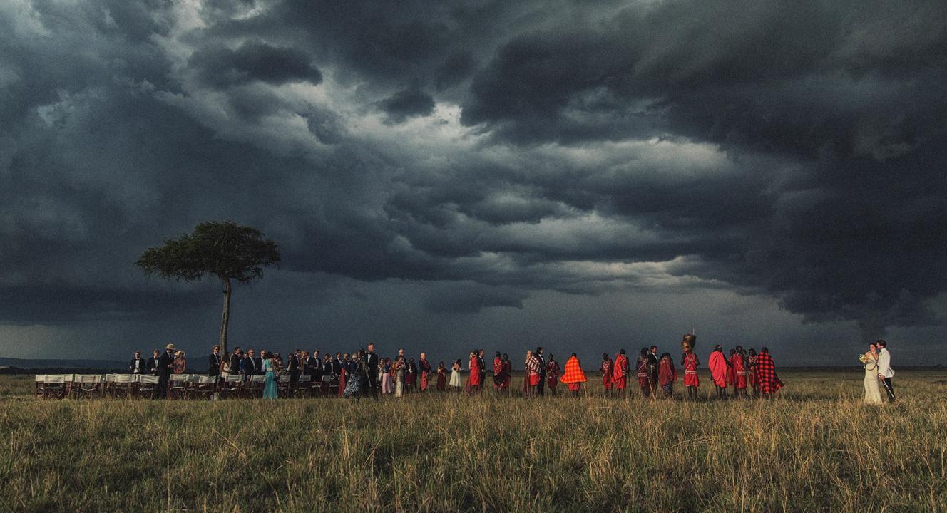 DestinationAfrica.jpg