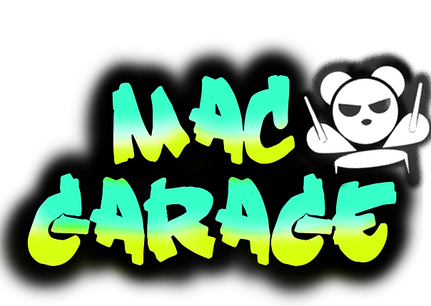 othermacg.png