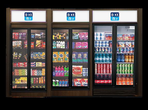 mini-market-cabinet-3dv2.png