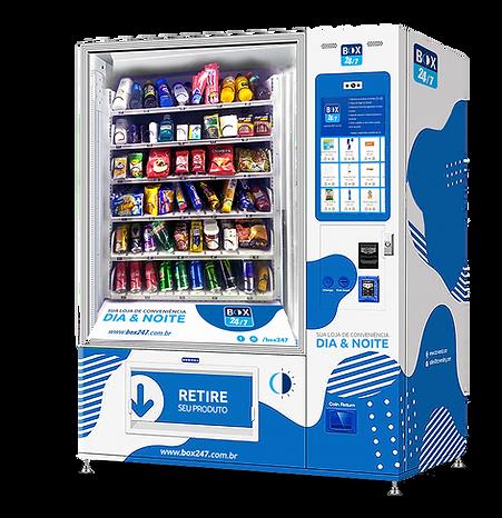 Vending-3D-Box247.png