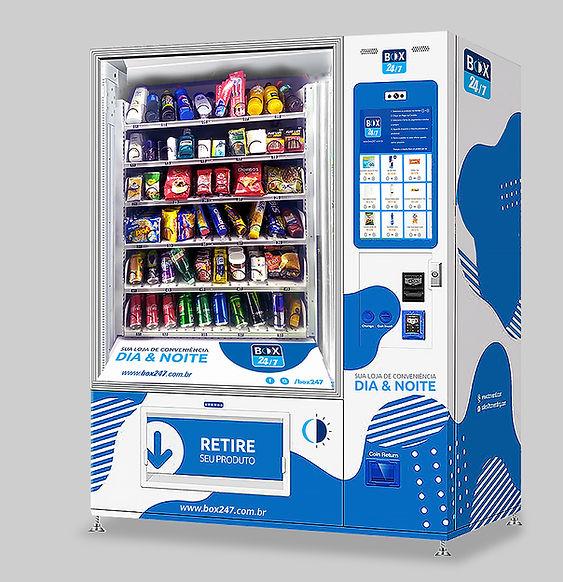 Vending-3D-Box247.jpg