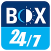 Logo 247 outline.png