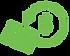 icone cashback box247.png