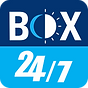 box24-7.png