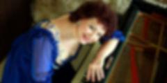 קלאסיקה במימד אישי | אסתרית בלצן | הקתדרה למוסיקה