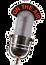 Kol Hamozika 91.3FM