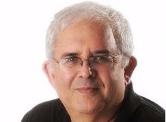 פרופ' משה זורמן
