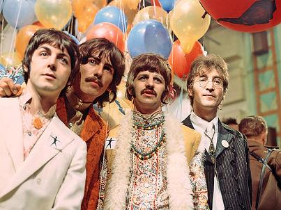 10-Beatles.jpg
