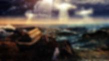 לילה בלי ירח, שירה גפן, אתגר קרת, משה זורמן, קלאסילייק, תיאטרון ירושלים