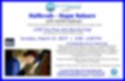 Hatikvah JPEG_506007_resize_1524_1143_1_