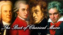 רגעי מופת בעונת הקונצרטים והאופרה | הקתדרה למוסיקה