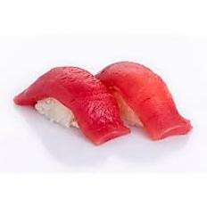 Nigiri Tuna*