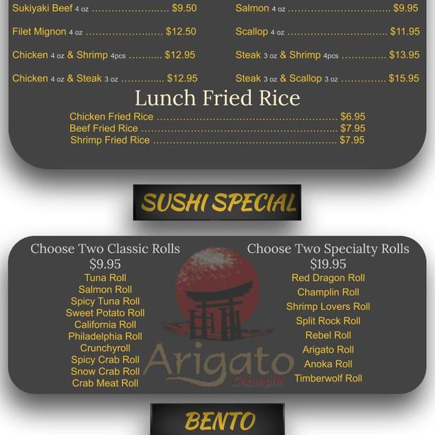 arigato lunch special.jpg