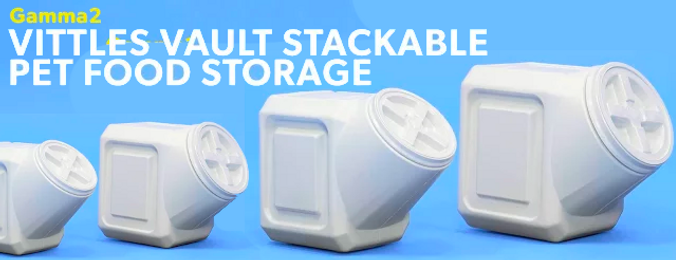 Vittles Vault Stackable Storage.png