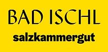 csm_Skgt_Logo_Bad_Ischl_5b65148834.png