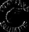 Logo-Schwarz-druck.png