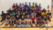 2018-summer-training-camp.jpg
