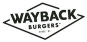 Wayback Burgers_logo_primary_black.png