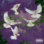 PicsArt_09-29-10.07.45.jpg