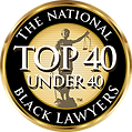 NBL_top-40-under-40.png