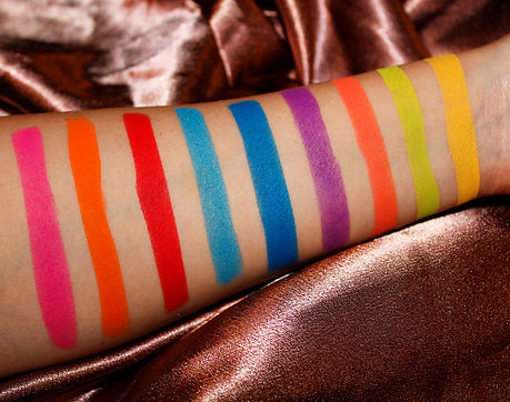 SUMMERITA SWATCHES.JPG