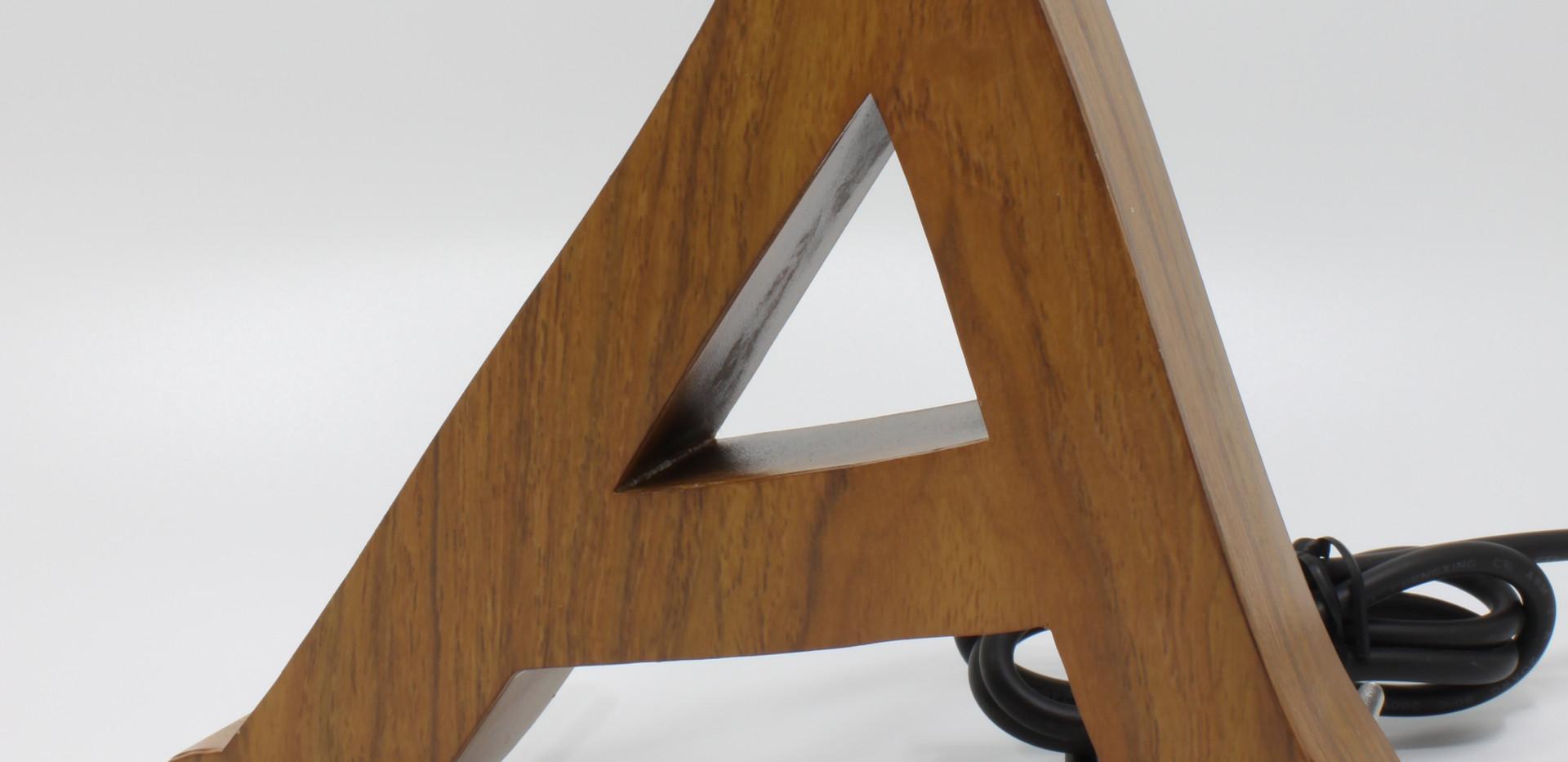 Timber #3 Chestnut.JPG.jpg