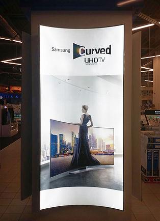 Lumo Sheet.Samsung Curved Mag..jpg
