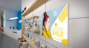 shop_closeup_closed.jpg