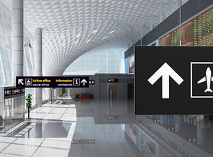 Lumo Sheet O. Airport.jpg