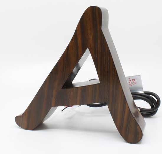 Timber #1 Walnut.JPG.jpg