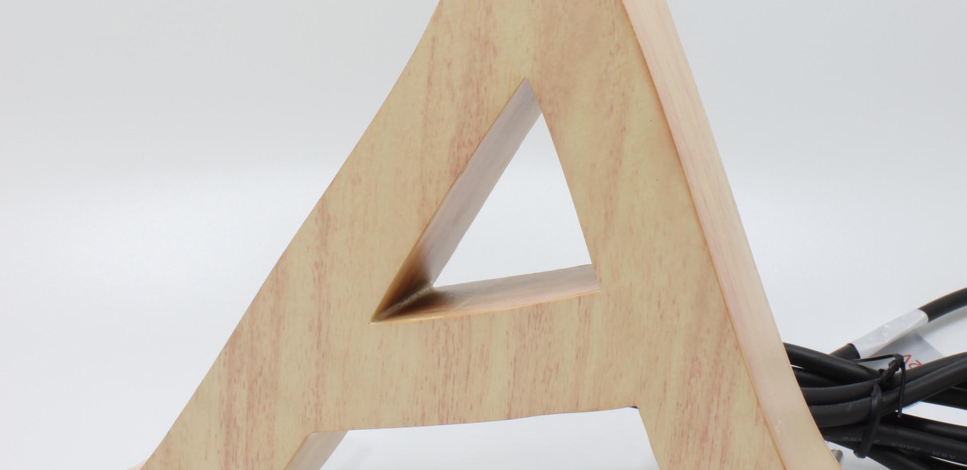 Timber #5 Clear Maple.JPG.jpg