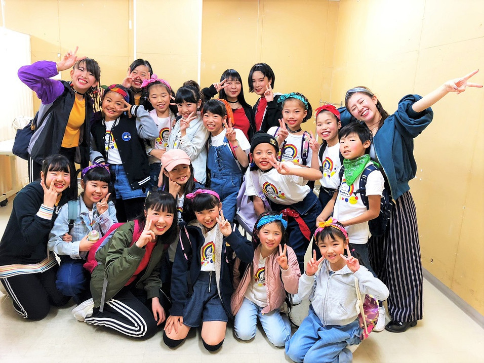 2018.11.25集合写真2.JPG