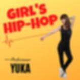 G.24 Yuka Girl's Hip-Hop.jpg