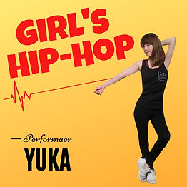 G.24 Yuka Girl's Hip-Hop.jpg