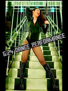 Dancer-Ayumi.jpg