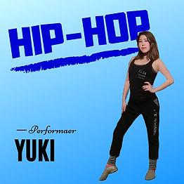 G.24 Yuki-HipHop.jpg