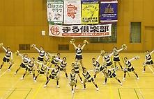 2018.2.25スポーツ屋台村.png