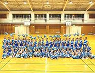 Blue-Shine 2019.9.22 潮田地区センター秋まつり.jpg