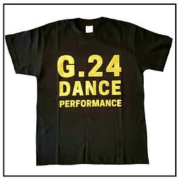 グリッターTシャツ.png