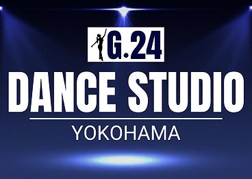 G.24DANCE STUDIO.png