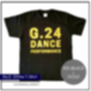 No,2 グリッターTシャツ(001).png